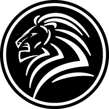 Lion Medium